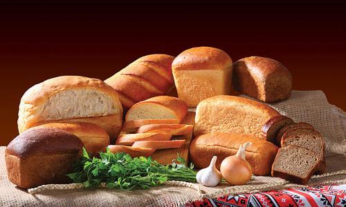 Багато способів по зберіганню хліба прийшли до нас з минулого, і деякі з них є правильними, які саме - читайте далі.