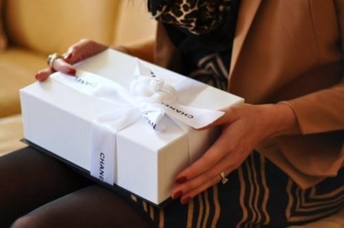 5472_box-chanel-fashion-gift-favi.jpg (33.79 Kb)