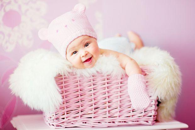 Науковці знають, чому діти постійно плачуть.Медики встановили зв'язок між емоційним станом вагітної жінки та плаксивістю її майбутньої дитини. Так, ті