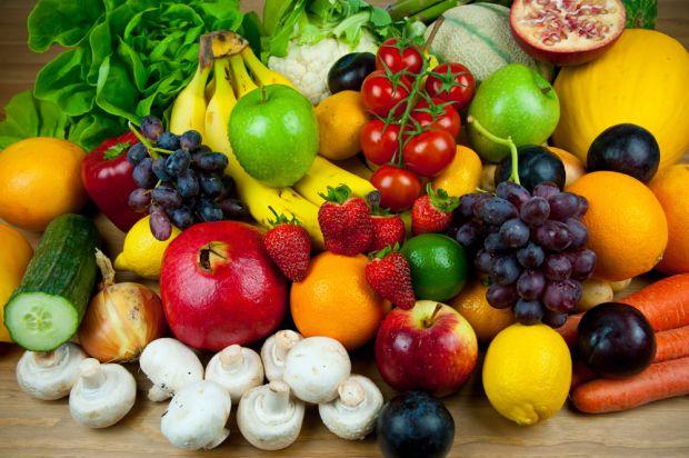 5501_kakie-fruktyi-i-ovoshhi-nelzya-hranit-vmeste.jpg (59.64 Kb)