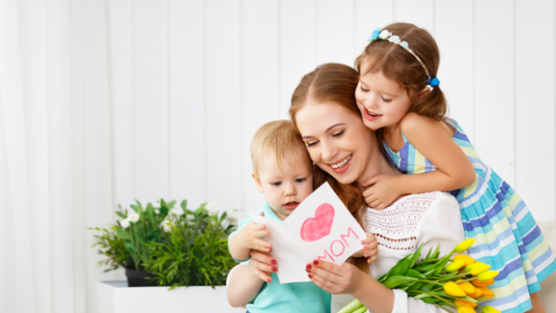 Як ніколи не можна поводитися по відношенню до дітей, і що їм може не сподобатися?