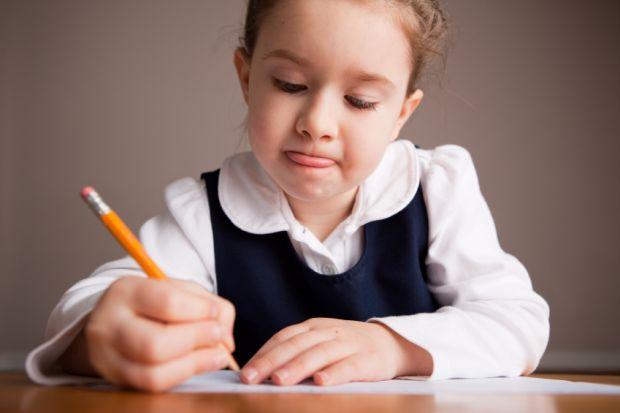 Вчені з Michigan State University стверджують, що діти, здатні до самоконтролю, краще знають мову і більш грамотні, ніж їх однолітки, яким складно кон