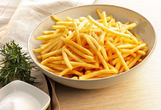 А ви полюбляєте куштувати картоплю фрі? Дізнайтесь з нашого матеріалу деякі факти про неї.