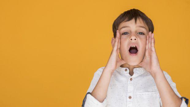 Діти - не завжди милі і чемні, іноді й у них бувають погані дні, поганий настрій, що не рідко призводить до істерики. Як цього уникнути?