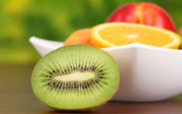 Забезпечте себе вітамінами на весь період весняного авітамінозу.