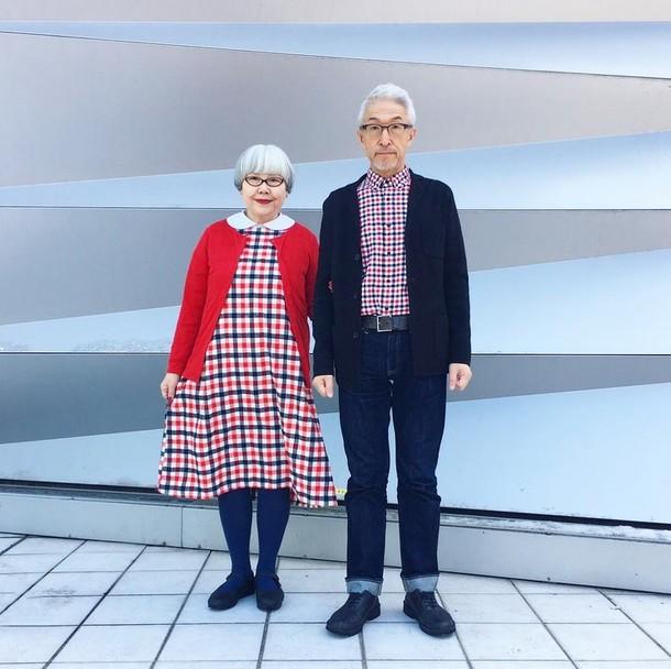 Шотландські вчені заявили, що ми підсвідомо вибираємо партнера зі схожою тривалістю життя.