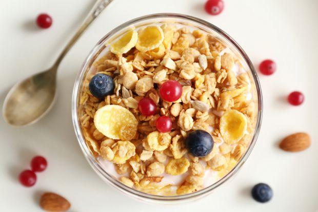 Медики назвали кращий сніданок для людей, які мають діабет.