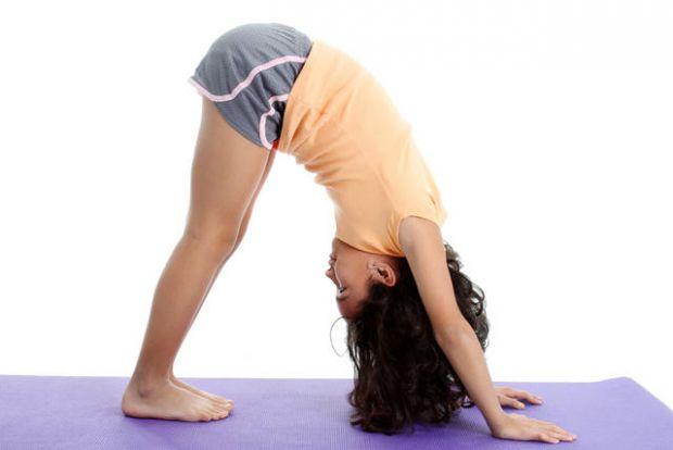 Відповідно до експерименту іспанських академіків з Університету Гранади, діти, які займаються фізичними вправами, мають більш розвинені когнітивні зді