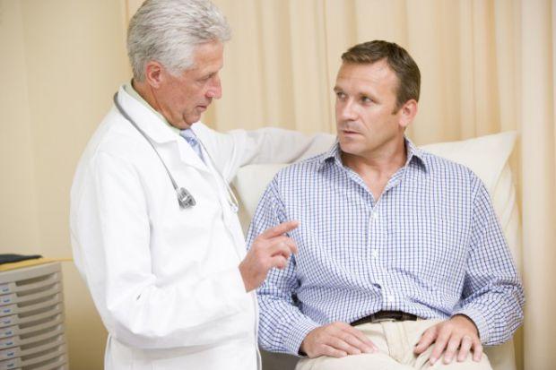 Все більше чоловіків з жахом дізнаються про діагноз безпліддя. В чому причина? Повідомляє сайт Наша мама.