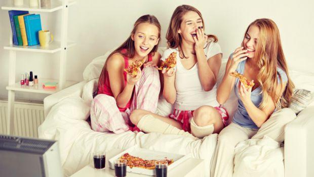 Перед тим, як вибирати дієту, переконайтеся в тому, що у вашої дитини справді є проблеми, проконсультуйтеся з дієтологом. Він підбере оптимальний спос