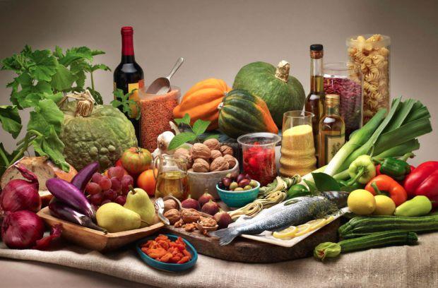 Дієти, які визнають найбільш ефективними, щоб схуднути.