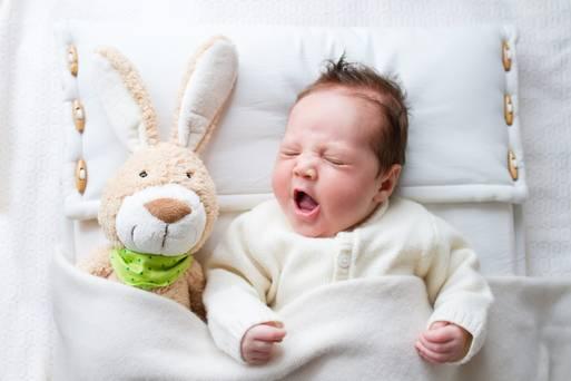 Педіатри назвали 7 найбільш поширених причин, чому дитина прокидається серед ночі. Подібні пробудження немовлят є одними з найважчих випробувань для м