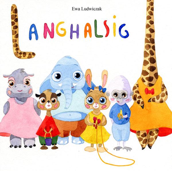 Вигляд дитячих книг.Що казати, обкладинки дитячих книг сьогодні зовсім не такі, якими вони були 10-20 років назад. Цікавий факт: якщо не знаєш твір, я