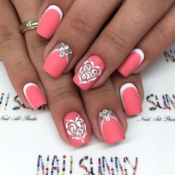 5618_nailart72.jpg (63.19 Kb)