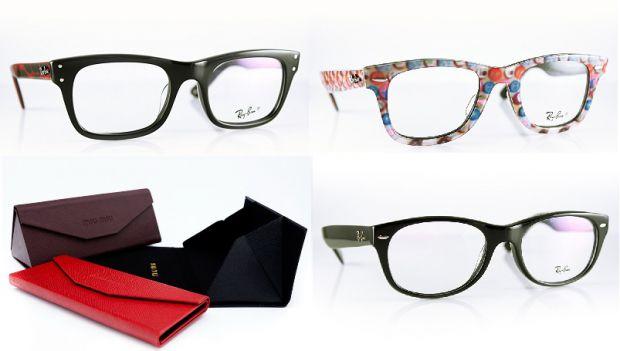Если вы хотите, чтобы ваши очки прослужили вам как можно дольше, на них не появились трещинки или другие повреждения, необходимо уделить внимание вопр