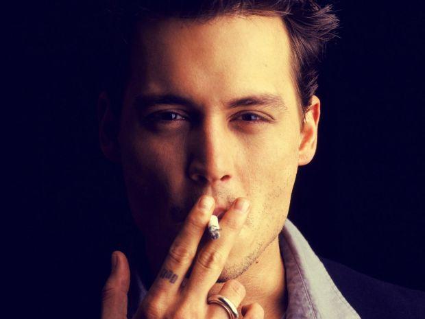 Курці заробляють на 20% менше від тих, хто не палитьЧисло людей, залежних від нікотину, у всьому світі вже більше 1,3 мільярда. Вважається, що в 2030