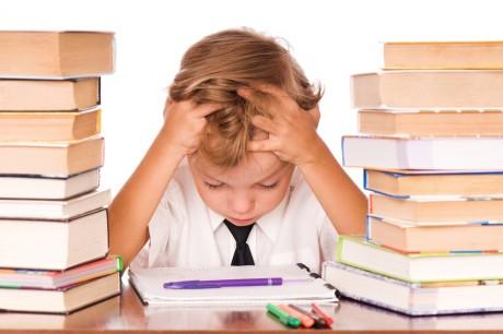 Статистика повідомляє, що діти, народжені в літні місяці, показують гірші результати у навчанні, в порівнянні з дітками, народженими в інші пори року.