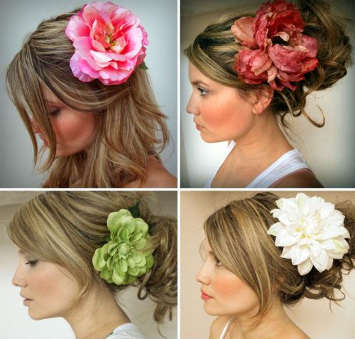 5638_flower-hair-styles.jpg (58.31 Kb)
