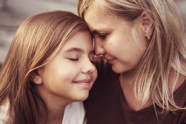 Правила виховання доньки, які варто запам'ятати! Повідомляє сайт Наша мама.