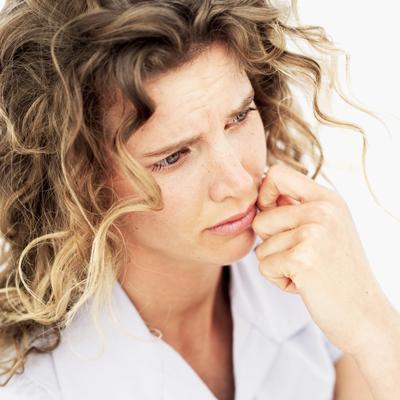 Гіпертонусом прийнято називати скорочення матки, що з'являються раніше ПДР ( ймовірної дати пологів ). Нерідко подібні скорочення виникають на ранніх