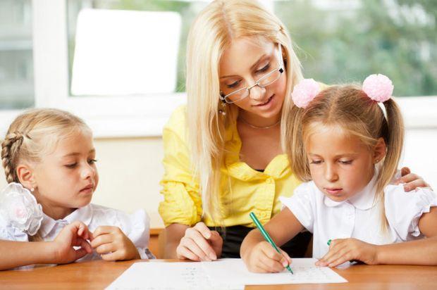 Правила для батьківІноді батькам важко зрозуміти, як правильно виховувати дитину, як відшукати до неї підхід, як реагувати на ті чи інші дитячі промах