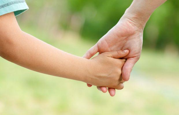 Якщо вірити психологам, впевненість в собі закладається ще в дитинстві. Що ж для цього можуть зробити батьки - читайте далі.