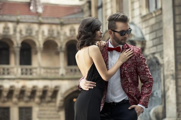 Як покращити відносини з чоловіком?