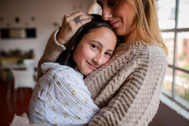 Як це впливає на дитину? Повідомляє сайт Наша мама.