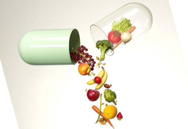 12_vitamini.jpg (20 Kb)
