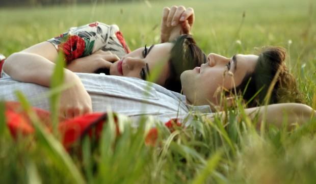 Основні складові нашого життя: здоров'я, настрій, самопочуття, фізична форма, секс - всі вони знаходяться в безпосередній залежності від гормонів - ре