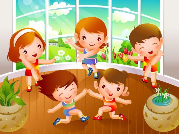 Ці 12 сайтів допоможуть дитині у навчанні, розвитку і просто для розваг.
