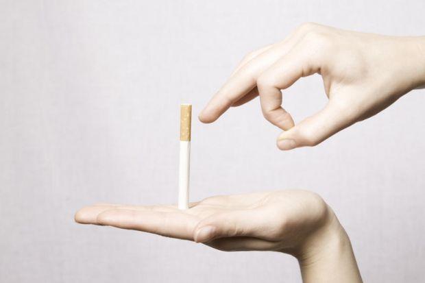 Як кидати палити правильно?Існує три групи препаратів, які збільшать ваші шанси на успіх.