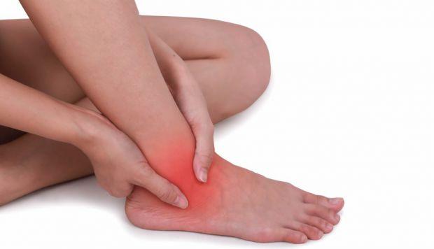 Лікарі з Америки розповіли про перші симптоми, які вказують на подагру.