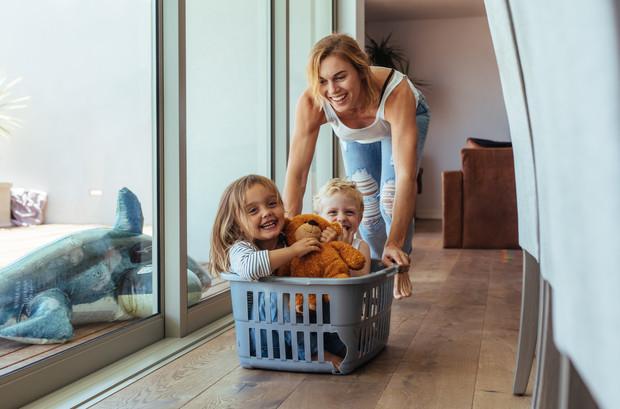 Що можуть зробити батьки? Повідомляє сайт Наша мама.