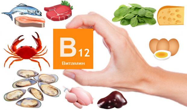 45_v-kakih-produktah-soderzhitsya-vitamin-v12.jpg (34.79 Kb)