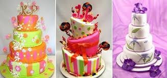 Кожна дитина полюбляє солодощі, а якщо вони ще й приготовлені мамою - то це дуже приємно і смачно. Для матусь рецепт торта на День народження дитині.