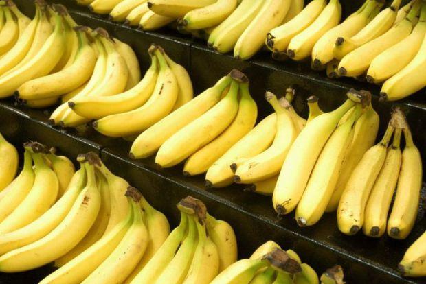 71_banan.jpg (50.52 Kb)