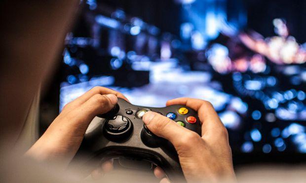 Психологи з США вважають, що комп'ютерні ігри здатні розвинути у підлітків емпатію.