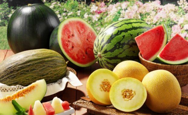 Якщо ви не встигли схуднути до літа, то за допомогою цих продуктів ви можете втратити вагу влітку.
