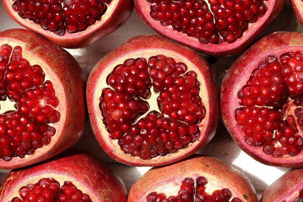 Насолоджуйтеся фруктами!