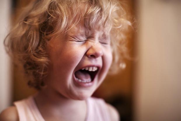 Кілька порад, щоб припинити дитячу маніпуляцію. Повідомляє сайт Наша мама.