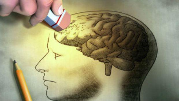 Дослідники відкрили спосіб, який дозволить стерти неприємні спогади.