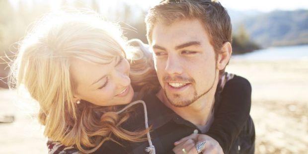 Вчені з Ноттінгема довели, що багато почуттів насправді взагалі не існує. Так, дослідники впевнені, що любов - лише гра уяви, заснована на спогадах і