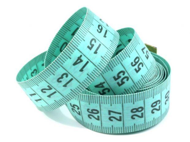 Канадські медики кажуть, що оптимальний період для схуднення після пологів - від 3 до 12 місяців з дня самих пологів.