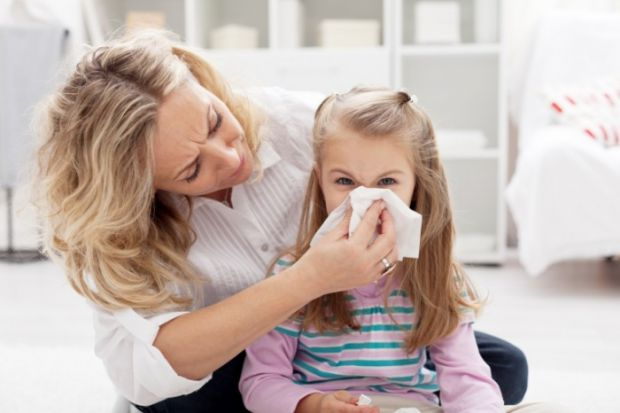 Все чаще новорожденные дети и дошкольники (да что греха таить, и школьники, и даже взрослые) страдают от аллергии. Эта болезнь имеет множество симптом