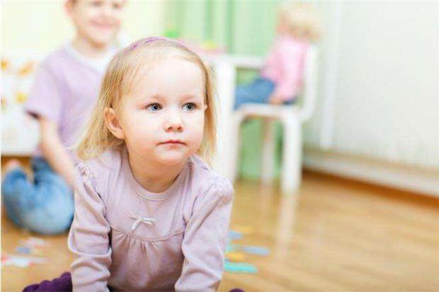 Для того, щоб дитина була дисциплінована та щаслива, батьки повинні встановити для неї певні розумні обмеження. Як правильно говорити дитині