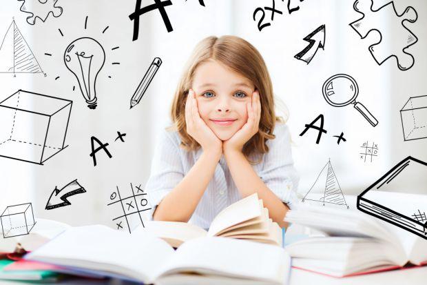 Наша освіта далека від ідеальної, Лео Бабаута пропонує своє бачення і перераховує навички, які потрібно прищепити дітям. У мене ж є ще кілька доповнен