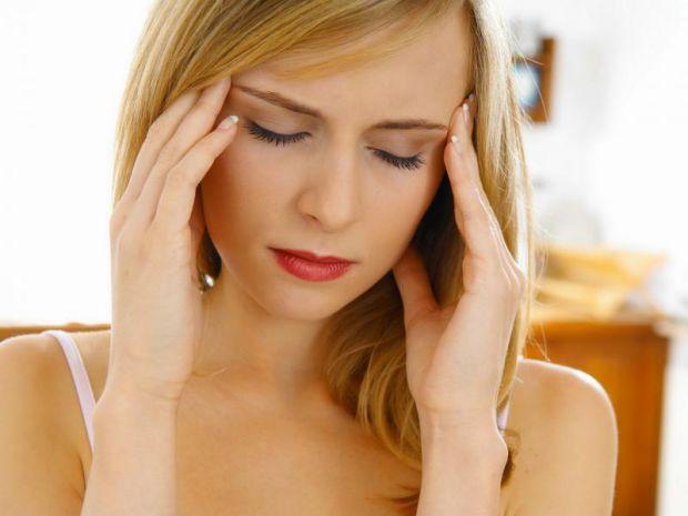 Менінгіт - це інфекційне захворювання, протягом якого характеризується великим запалення спинного і головного мозку, як його збудників виступають різн
