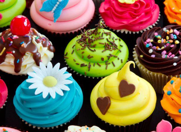 Обстеження декількох тисяч чоловік, проведене американськими дієтологами, спонукало їх зробити висновок про те, що любов до солодкого не призводить до