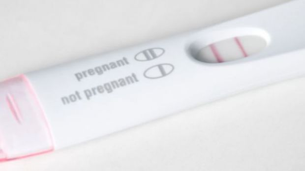 Позитивний тест на вагітність: думки, емоції, дії,  - про все це у нашому відео.